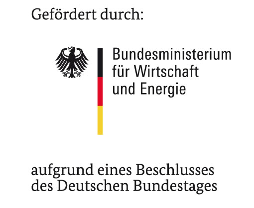 www.german-energy-solutions.de